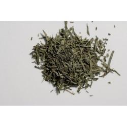 "Té Verde Japón Bancha ""Ecologico"""