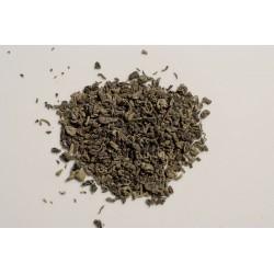 """Té Verde Gunpowder """"Ecologico"""""""