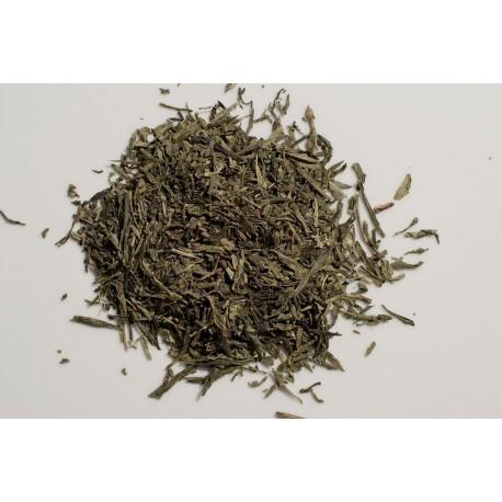 "Té Verde China Green Sencha ""ecologico"""