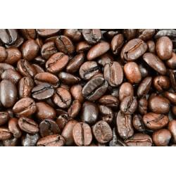 CAFÉ GOURMET 100% ARABICA