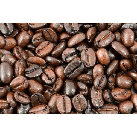 CAFÉ KENIA HARMATTAN 100% ARABICA