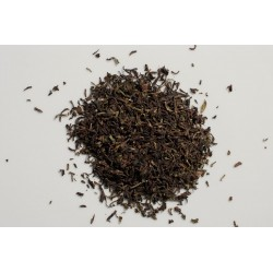 "Te negro Earl Grey Luxus ""SELECCION ORO"""