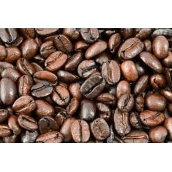 CAFÉ COLOMBIA 100% ARABICA