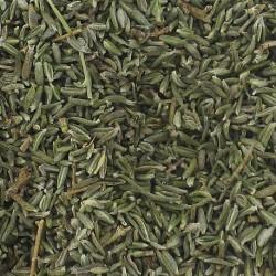 Infusión tomillo en hojas ( bio)